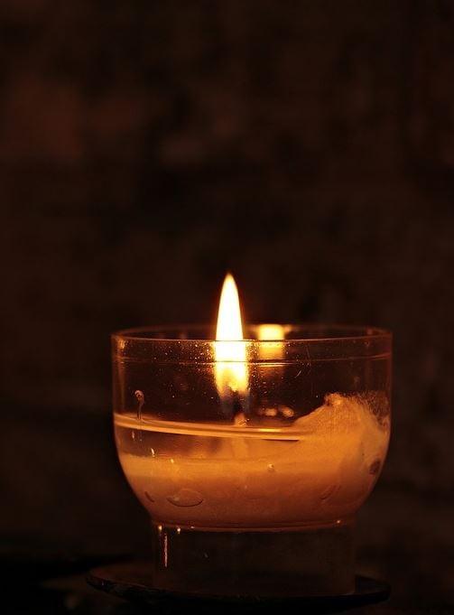 Pontotoc, MS cremation
