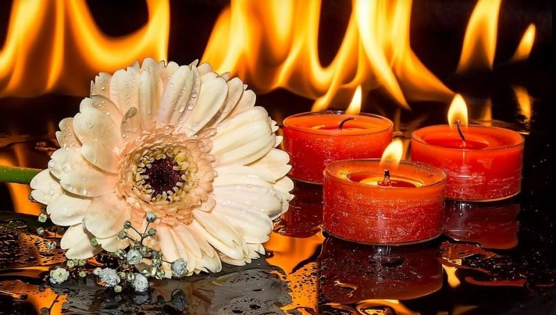cremation services in Tupelo, MS