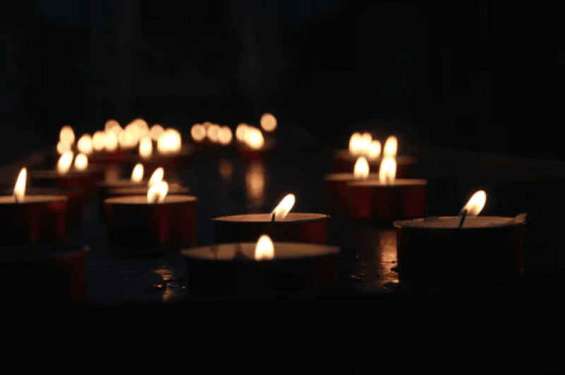 cremation services in Pontotoc, MS